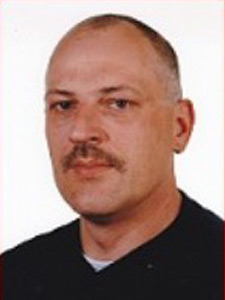 Fahrlehrer-Guido-Schatto-Idar-Oberstein-CROP