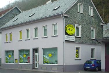 Fahrschule-Hess-Idar-Oberstein-Gebaeude-Hauptstrasse