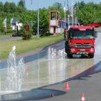 Fahrschule-Hess-Idar-Oberstein-Sien-Fahrsicherheitstraining-LKW-02
