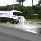 Fahrschule-Hess-Idar-Oberstein-Sien-Fahrsicherheitstraining-LKW-Tankfahrzeug