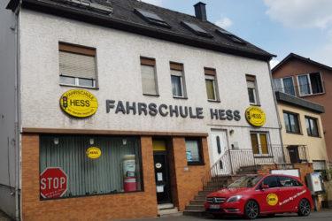 Fahrschule-Hess-Sien-Zweigstelle-Fuehrerschein