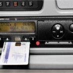 digitaler-tachograph-fahrschule-hess-idar-oberstein