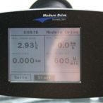 digitaler-tachograph-fahrschule-training-LKW-ausbildung-bus